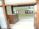 3 BHK Flat  For Sale  In Elegant  In Hsr Layout