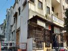 Godown/Warehouse for sale in Visharant Wadi , Pune