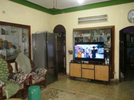 3 BHK In Independent House  For Sale  In Sadduguntepalya