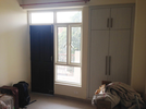 2 BHK Flat  For Sale  In Supertech 34 Pavilion In Sector-34