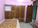 2 BHK Flat  For Sale  In Apartment In Daulatpura