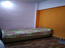 1 RK Flat  For Sale  In Shivneri Co Op Society In  Pimpri Colony