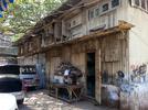 Godown/Warehouse for sale in Shapur Baug , Mumbai