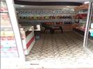 Shop for sale in Sector 6 Rohini , Delhi