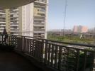 4 BHK Flat  For Sale  In Nri Residency In Sector-45