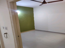 1 BHK Flat  For Sale  In Kb Ecocity In Electronic City Phase Ii