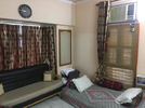 3 BHK Flat  For Sale  In Standalone Building  In Sector 49