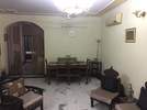 3 BHK Flat  For Rent  In Standalone Building  In Sector 49