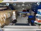 Showroom for sale in Patparganj , Delhi