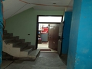 1 BHK Flat  For Sale  In Sector 126
