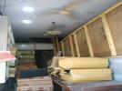 Shop for sale in Dakshinpuri , Delhi