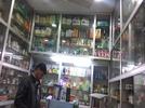 Shop for sale in Kalu Sarai , Delhi