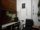 Office for sale in Shakarpur Khas , Delhi