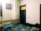4 BHK In Independent House  For Sale  In Sector 12