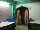 Office for sale in Dwarakapuri , Hyderabad