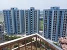 2 BHK Flat  For Sale  In Moti Residency In Sikrod