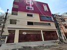 2 BHK In Independent House  For Rent  In Doddathoguru