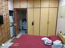 3 BHK Flat  For Sale  In Om Sai Smruti Chs  In Dahisar West
