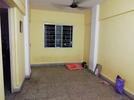1 RK Flat  For Rent  In Paschima Nagri Society In Kothrud
