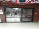 Shop for sale in Govindpuram , Ghaziabad
