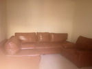 1 BHK Flat  For Sale  In Janta Flat In Sector 40