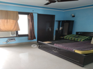 2 BHK Flat  For Sale  In Sector 14