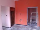 1 BHK Flat  For Rent  In Uttarahalli Hobli