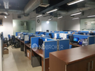 Office for sale in Sector 62 , Noida
