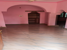 2 BHK Flat  For Rent  In Kothanur