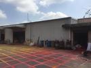 Godown/Warehouse for sale in Redhills , Chennai