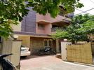 1 BHK Flat  For Rent  In Zahid Manzil In Jayanagar
