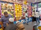 Showroom for sale in Banjara Hills , Hyderabad