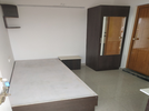 1 RK In Independent House  For Rent  In Harohalli