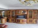 3 BHK For Sale in Srinilaya Asian Manor in Banjara Hills