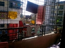 1 BHK Flat  For Sale  In Dattatray Aparment In Dighi