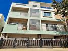 3 BHK Flat  For Rent  In Rk Hegde Nagar
