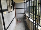 2 BHK Flat  For Rent  In Standalone Building  In Nagdevanahalli