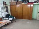 4 BHK In Independent House  For Rent  In  Basaweshwara Nagar