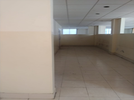 Office for sale in Khairtabad , Hyderabad
