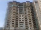 2 BHK Flat  For Sale  In Godrej Nature Plus In Sec 33