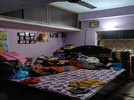 1 BHK Flat  For Sale  In Gda Flats In Sadarpur