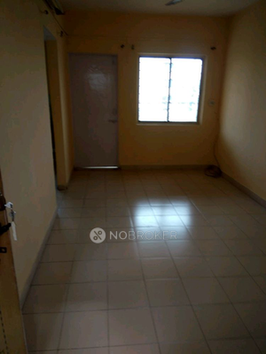 standalone building - 1 rk in dhanori for sale