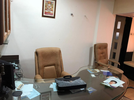 Co-Working space  for sale in Vile Parle West,  , Mumbai