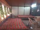 1 RK Flat  For Rent  In  Row House In Koparkhairane Sector 1