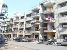 1 BHK Flat  For Sale  In Aravali Apartment In Sector-52