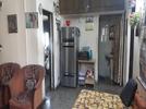 2 BHK Flat  For Sale  In Samachar Apartments In Mayur Vihar