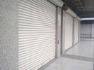 Shop for sale in Sector Alpha Ii  , Greater_noida