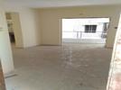 1 BHK Flat  For Sale  In Mangalamurti Residencny Narhe  In Narhe