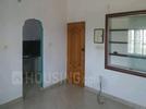 1 BHK Flat  For Rent  In Sai Shruthi  Flats In Nanmangalam