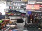 Shop for sale in 40 Feet Road, Chankya Place Opposite C-1 Janak Puri , Delhi